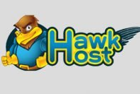 Hawk Host Review