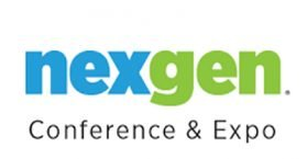NexGen Conference and Expo 2018