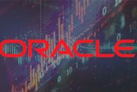 Oracle's New Cloud Framework