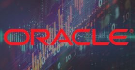 Oracle's New Cloud Framework