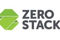 ZeroStack