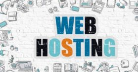 Business Web Hosting Providers