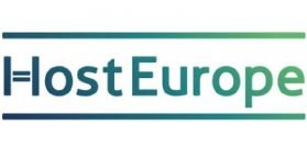 Host Europe Coupon Codes