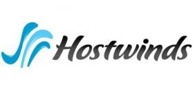 HostWinds Coupon Codes
