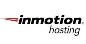 InMotion Hosting Coupon Codes