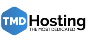 TMDHosting Coupon Codes