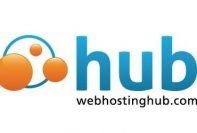 Web Hosting Hub Coupon Codes