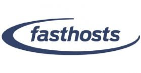 Fasthosts Review