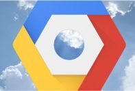 Google Cloud Teams up with Open Source Leaders