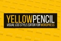 YellowPencil's Privilege Escalation Vulnerability