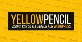 YellowPencil's Privilege Escalation Vulnerability