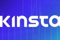Kinsta Coupon Codes