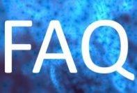Web Hosting FAQ