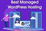 Managed Wordpress Hosting Providers