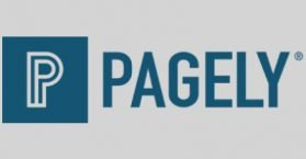 Pagely Coupon Codes