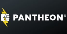 Pantheon Review