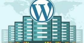 Wordpress.com Hosting Coupon Codes