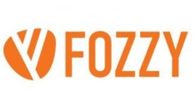 Fozzy Coupon Codes
