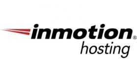 Inmotion Coupon Codes