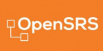OpenSRS Hosted Email Review – Do Email The Right Way