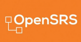 OpenSRS Hosted Email Review