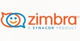 Zimbra Review