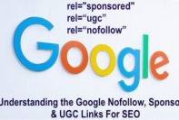 Google Nofollow