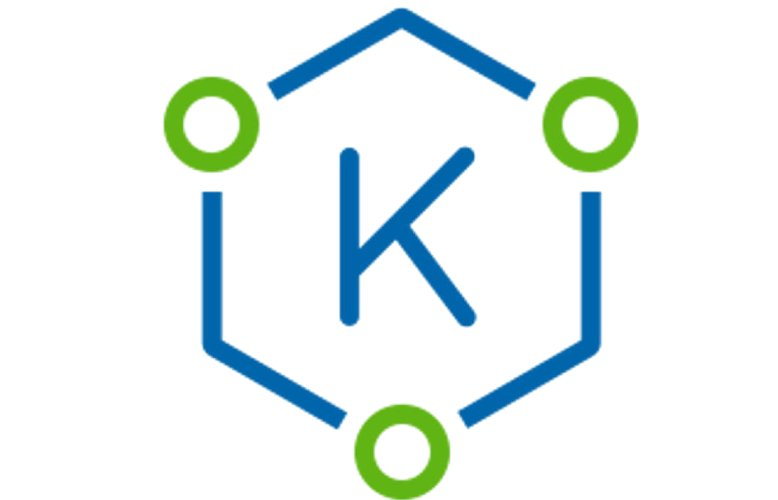 Kubernete - VMwares Bridge