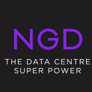 NGD Data Center