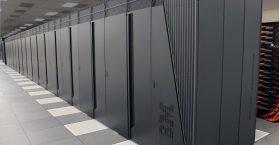 Best Data Centers