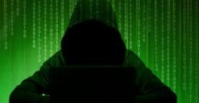 Data Breach in The Australian National University