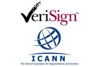 Icann Verisign