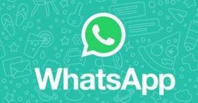 Whatsapp Fixed A Security Breach