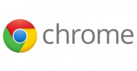 Chrome Slow Badge