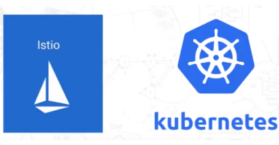 U S Air Force Deploys Kubernetes And Isti
