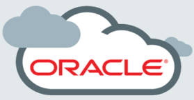 Oracle Includes New Cloud Regions