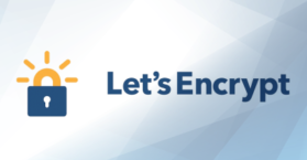 Let's Encrypt Quash 3 Million TLS Certificates