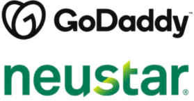 GoDaddy Acquires Neustar